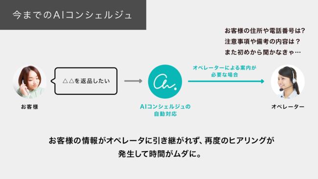 aic-mv-image02