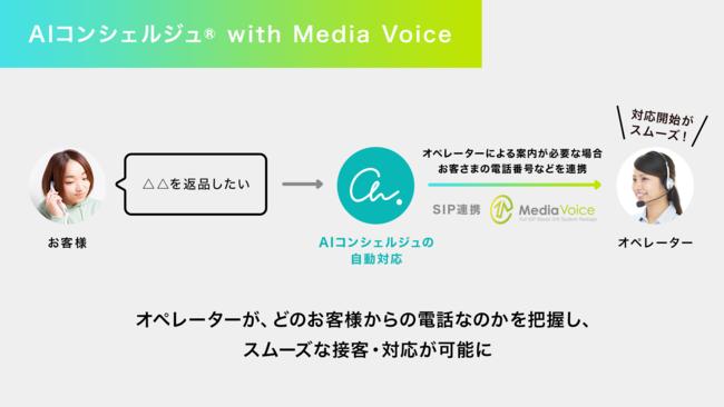 aic-mv-image03